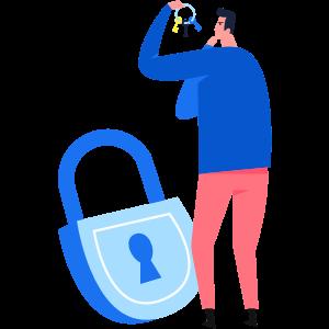ارتباط امن